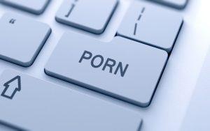 Nicht alle Pornos sind kostenlos - gute Qualität muss bezahlt werden