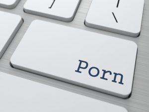 Amateur Pornos sind die beliebtesten erotischen Sexvideos im Netz