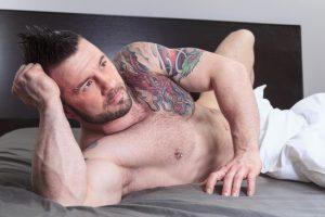 Amateur-Gay Pornos sind mit die beliebtesten Gay Pornos im Netz