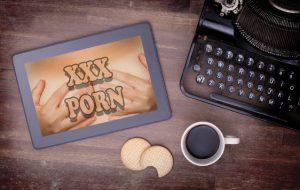 Finde immer die passenden Pornos für dich