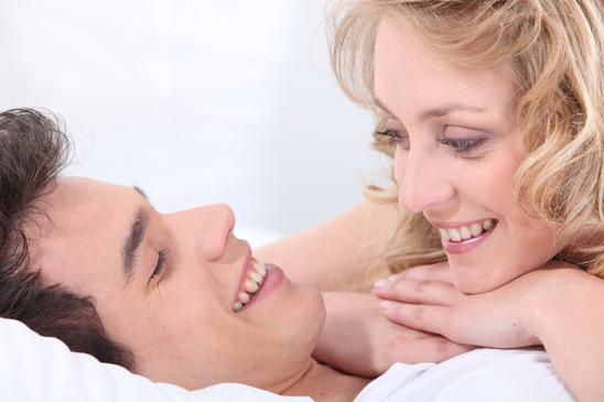 freundschaft plus funktioniert das sexanzeigen