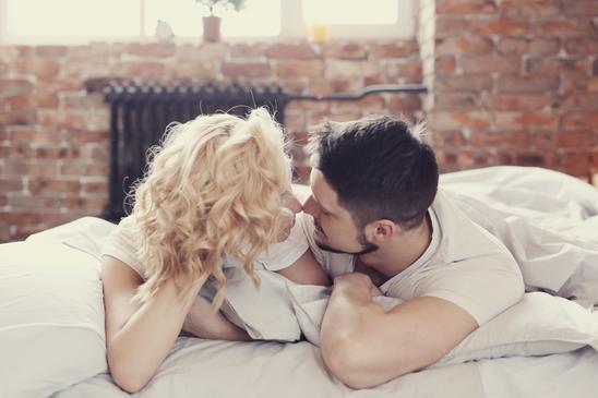 freundschaft plus funktioniert das sex zu zweit