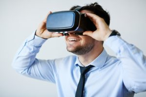 VR Pornos: Sexvideos in Virtual Reality