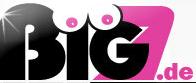 Big7.com