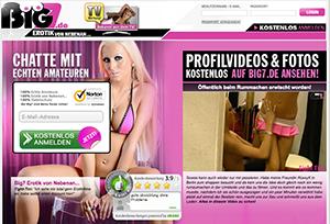 sexkontakte dortmund stream porno