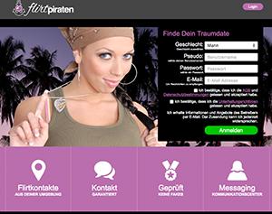 Flirtpiraten.com
