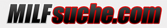 Das offizielle Logo von MILFsuche.com