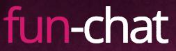 Fun-Chat.com