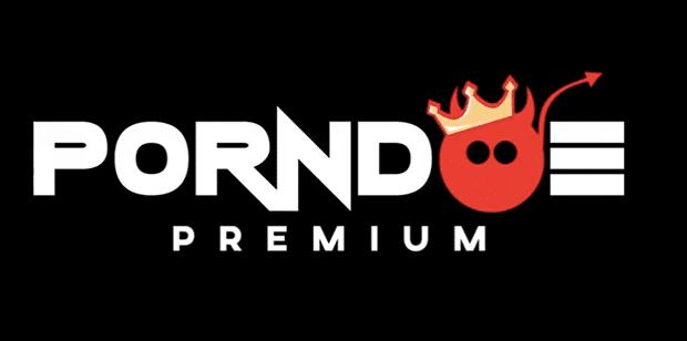 Die Bums Bus Pornos sind Teil des PornDoe Premium-Netzwerks