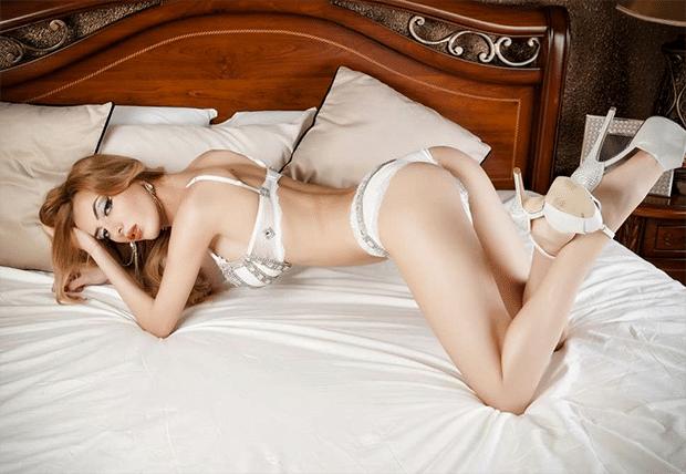 Sexcams und Camchats mit Transen, Shemales und Crossdresser