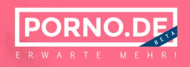 Das Porno.de Logo
