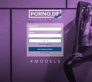 Porno.de
