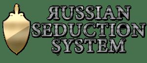 Russian Seduction System: Verführung von Frauen leicht gemacht