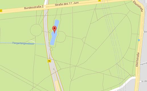 gay cruising spots berlin
