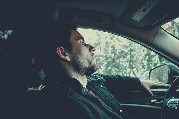 Gay Cruising Tipps zum Verhalten um Gay Sex in Klappen zu finden