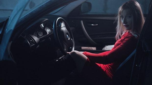 parkplatztreff sex webcam sex geld verdienen