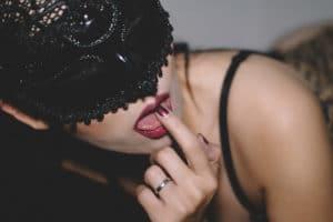 Pornoseiten ohne Anmeldung: Warum auch Premium-Pornoseiten geil sind!