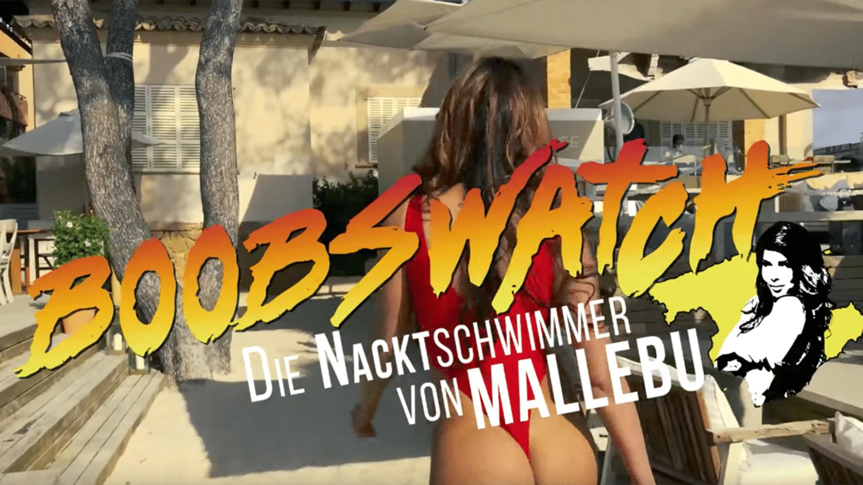 micaela-schaefer-boobswatch_006