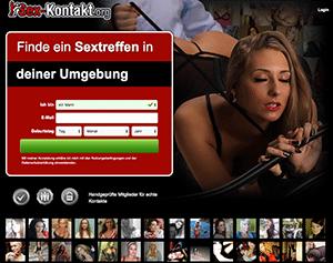 Sex-Kontakt.org