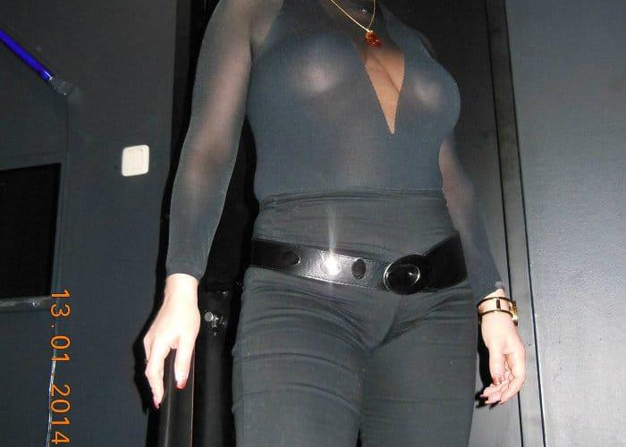 Irina-Katerina