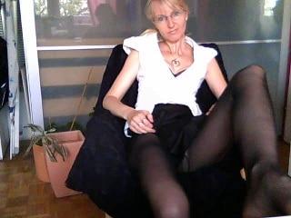 Lizzy36