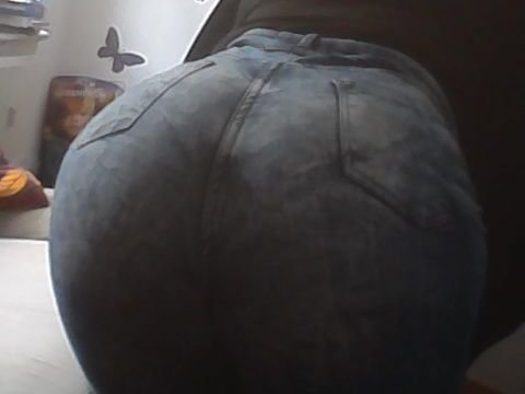 Sexygirl2766