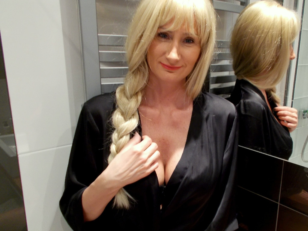 Milf in hannover
