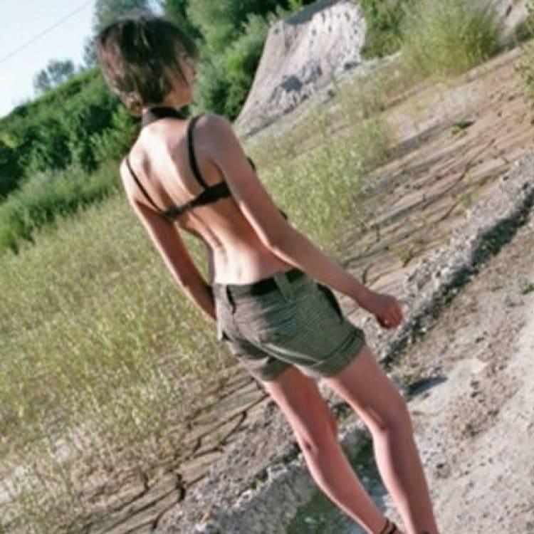 Laura_TransV