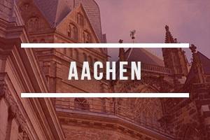 Parkplatzsex Aachen