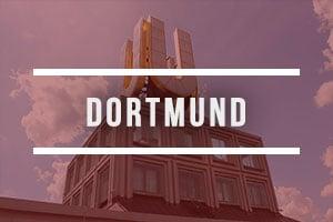Parkplatzsex Dortmund