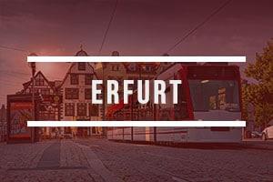 Parkplatzsex Erfurt