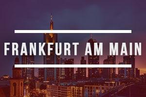 Parkplatzsex Frankfurt am Main