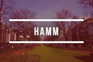 Parkplatzsex Hamm
