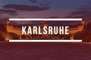 Parkplatzsex Karlsruhe