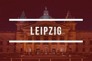 Parkplatzsex Leipzig