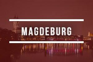 Parkplatzsex Magdeburg