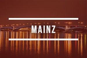 Parkplatzsex Mainz