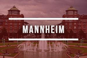 Parkplatzsex Mannheim