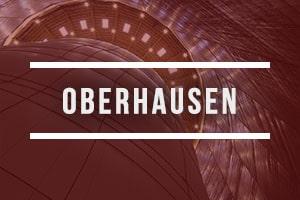 Parkplatzsex Oberhausen