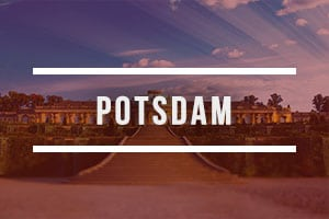 Parkplatzsex Potsdam