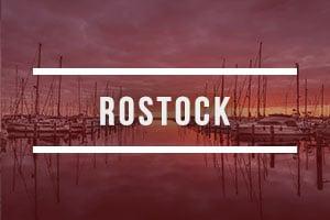 Parkplatzsex Rostock