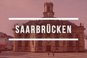Parkplatzsex Saarbrücken