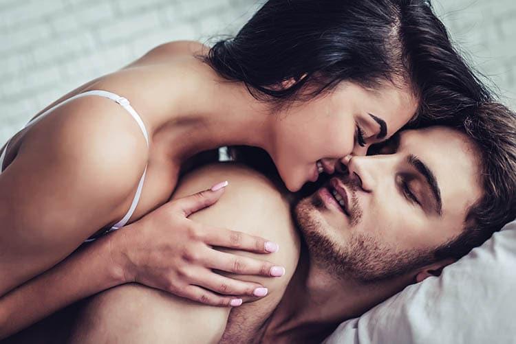 Sexportale im Überblick: Was bieten die besten Erotikportale?