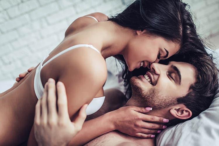 Die Vorteile von Sexportalen liegen auf der Hand