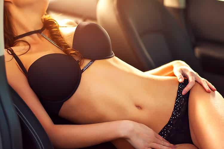Private sexkontakte magdeburg
