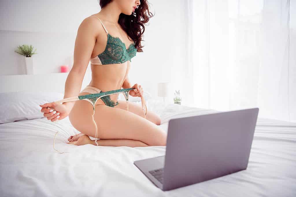 Welche Funktionen sollte es geben, wenn man zu den besten Sex Chats gehören will?